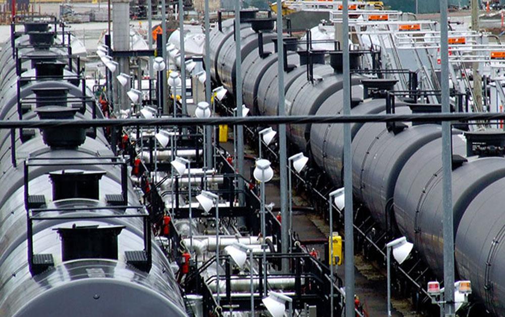 Lodestar Rail | Lodestar Company